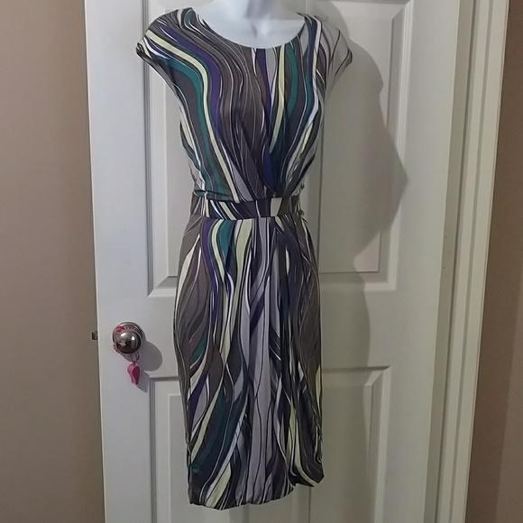 0718dcb2315 MaxMara Dresses